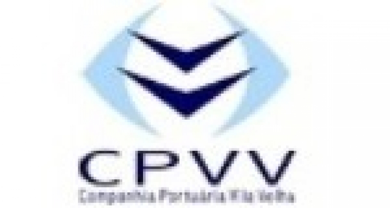 CPVV